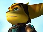 Ratchet &amp; Clank: En Busca del Tesoro