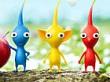 Pikmin presentar� sus primeros cortos animados a finales de octubre