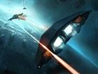 Elite: Dangerous, Elite: Dangerous + Oculus Rift - Impresiones jugables