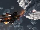 Elite Dangerous - Imagen Xbox One