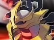 Trailer oficial 1 (Pokémon Edición Platino)