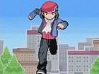 V�deo Pokémon Edición Platino Trailer oficial 2