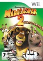 Madagascar 2