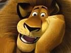 V�deo Madagascar 2 Trailer oficial 2