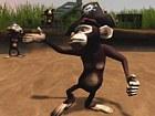 V�deo Madagascar 2, Vídeo oficial 1