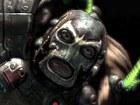 V�deo Batman: Arkham Asylum Vídeo oficial 4