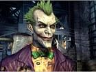 V�deo Batman: Arkham Asylum Vídeo del juego 1