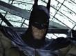 NVIDIA PhysX (Batman: Arkham Asylum)