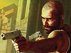 Max Payne 3: Impresiones multijugador