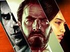 Max Payne 3 Dentro de la Saga