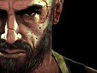 Max Payne 3 el mejor shooter en 3ra persona del a&ntilde;o 2012!!!