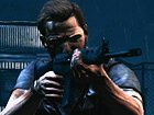 V�deo Max Payne 3, Las Armas: Rifles de Asalto