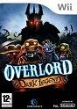 Overlord Dark Legend
