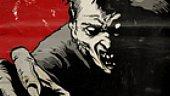 House of the Dead Overkill 2 podría ponerse a la venta el año que viene