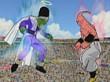 Vídeo del juego 3 (Dragon Ball Z: Infinite World)