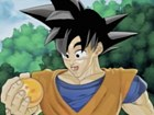 V�deo Dragon Ball Z: Infinite World: