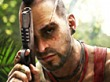 Far Cry 3 vende 6 millones de unidades desde su lanzamiento