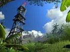Imagen Far Cry 3 (PC)