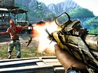 V�deo Far Cry 3 Gameplay oficial