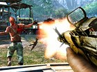 V�deo Far Cry 3: Open World Walkthrough