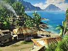 V�deo Far Cry 3 Editor de Niveles