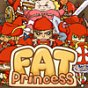 Fat Princess PS3