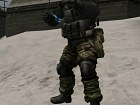 Imagen Combat Arms