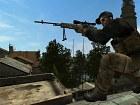 Imagen PC Combat Arms