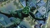 Video Ninja Blade - Vídeo del juego 1