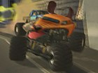 Monster Jam Urban - Trailer oficial 1