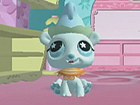 V�deo Littlest Pet SHOP: Trailer oficial 1