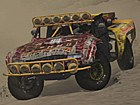 V�deo SCORE International Baja 1000: