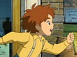 Gameplay: Primeros Minutos (Ni no Kuni)