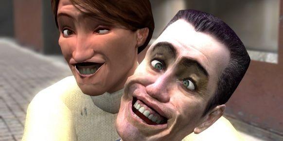 Con los mods la vida de los mejores videojuegos se prolonga hasta el infinito. Add-ons gratuitos creados por la comunidad de todo tipo son los responsables.