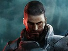 Mass Effect 3 - El Veredicto Final