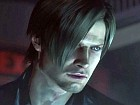 Resident Evil 6 - El Veredicto Final