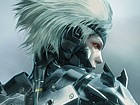 Metal Gear Rising: Revengeance - El Veredicto Final