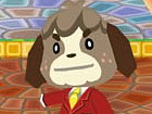 Animal Crossing New Leaf - Veredicto Final