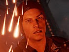Infamous: Second Son - El Veredicto Final