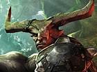 Dragon Age: Inquisition - El Veredicto Final