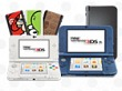 Reportaje de Todo Sobre New Nintendo 3DS