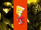 Rumores y Verdades E3 2015