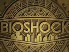 BioShock: M�s all� del videojuego: Bioshock y el Objetivismo