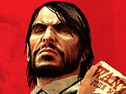 Cl�sicos Modernos: Red Dead Redemption