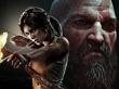 God of War Collection - Los 5 Héroes de Acción que más han Madurado