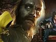 Resident Evil 7 - Juegos de miedo y terror para Halloween
