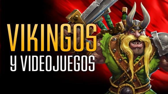 Reportaje de Los Mejores Videojuegos de Vikingos