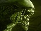 Reportaje Especial - Legado Alien