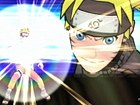Vdeo Naruto Shippuden 3: Gameplay 2: Dos contra uno