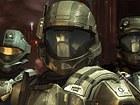 Halo 3: ODST Impresiones jugables